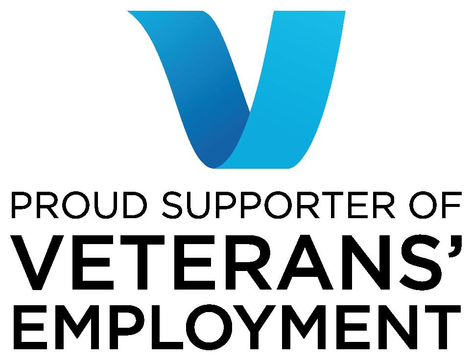 Verterans Support Employment Sponsors
